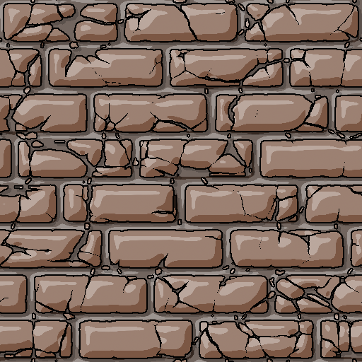 2DBrickWall.png