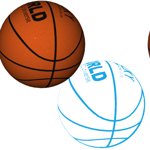 BasketBallOutlines.png