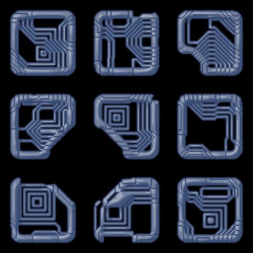 BlocksScifi.png