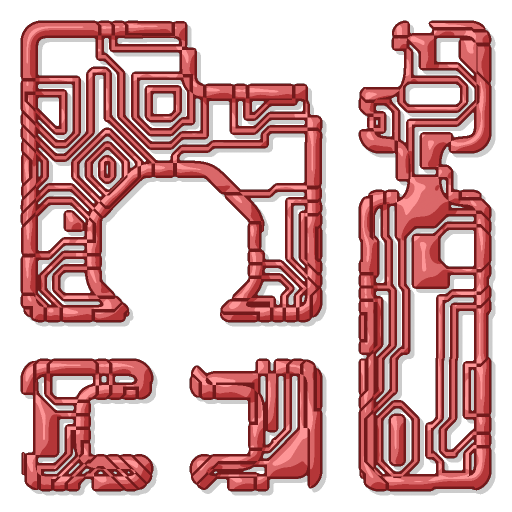 BlocksScifi2.png