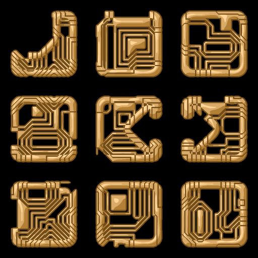 BlocksScifi3.png