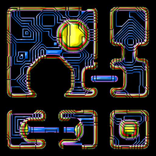 BlocksScifiColors2.png