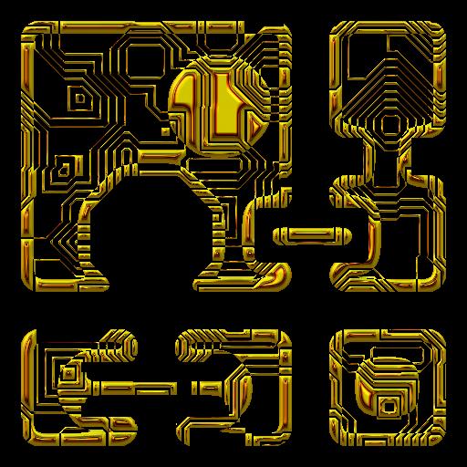 BlocksScifiMetal2.png