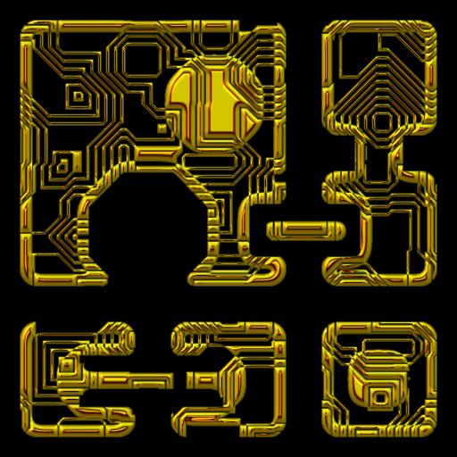 BlocksScifiMetal4.png