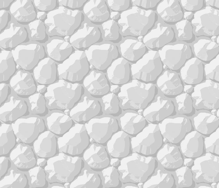Cartoon Texture