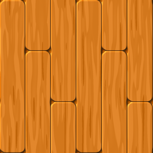 RoundedWood.png