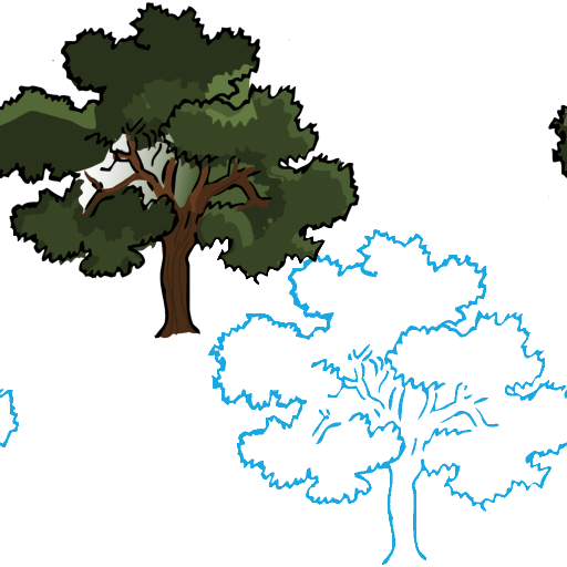 TreeOutlines.png