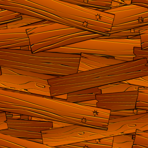 Wooden Plank Cartoon : Related Pictures Free Wood Fence 3d Textures Pack With Transparent ...